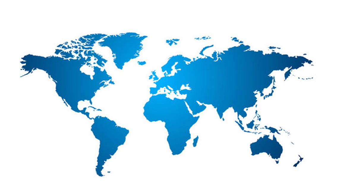 2015 monde bleu moy