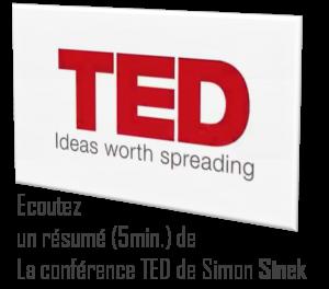 ECS limbic - Conf TED