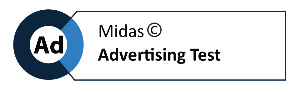 Ads test