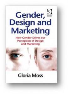 GENDER MARKETING Une même publicité ne plaira pas aux hommes ET aux femmes