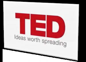 ECS limbic - conférence TED