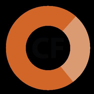 Funnel Marketing - Conversion Marketing ou Tunnel de conversion