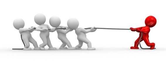 Comment fournir un meilleur service client?
